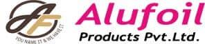 Aluminium Foils India