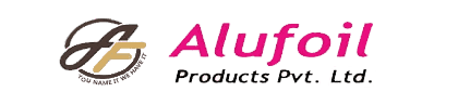 Alufoil Products Pvt. Ltd