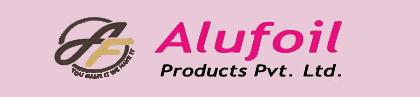 Alufoil Products Pvt. Ltd