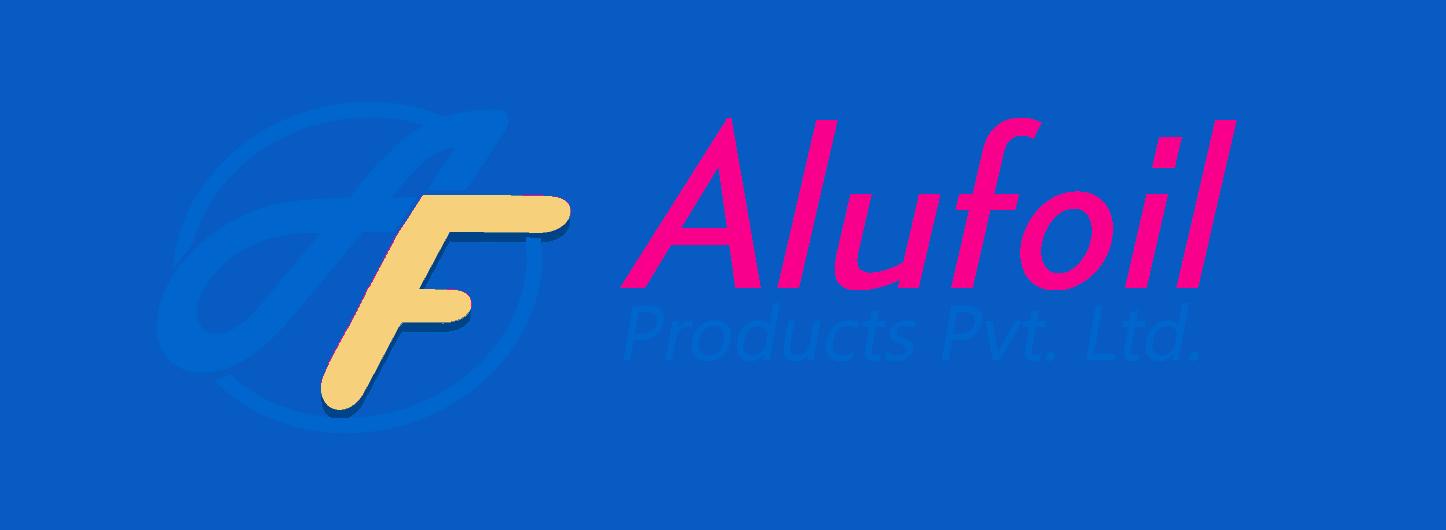 AlufoilLogo2PNG_2